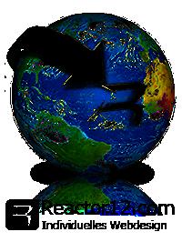 reactor12.com